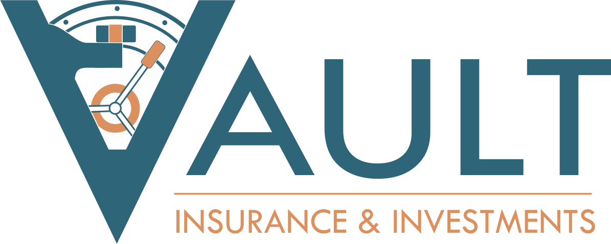 Vault Insurance & Investments